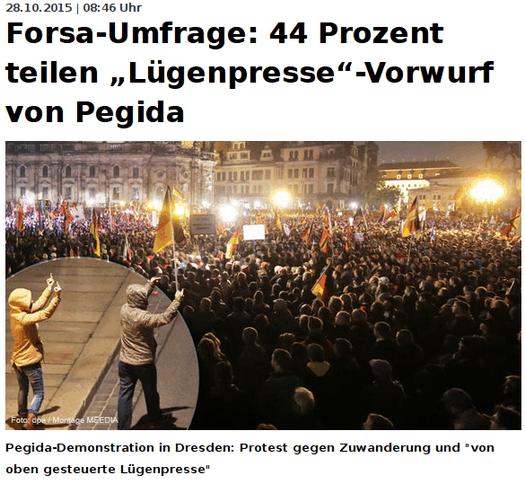 MEEDIA_Lügenpresse_Pegida525