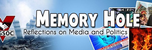 memoryhole1500x500525