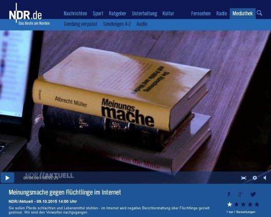 NDR_Nachdenkseiten_web