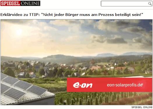 SPON_Eon_TTIP525
