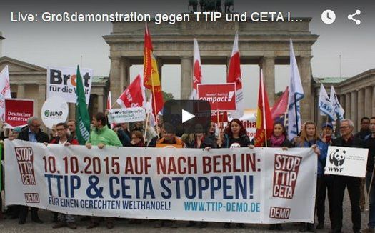 TTIP_Demo_Berlin525