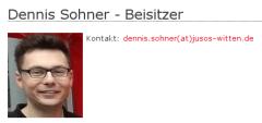 WAZ_Sohner443