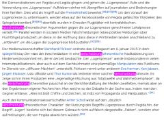 wikipedia_Lügenpresse740
