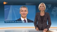 ZDF_06102016_Syrien_Nato_Russland