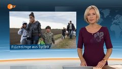 ZDF_07.10.2015_Syrien_adopt_Umfrage