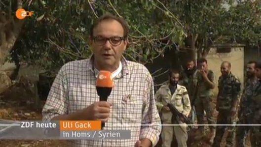ZDF_26102015_Gack_Homs1