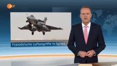 ZDF_27092015_Syrien_Frankreich