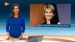 ZDF_28102015_hj_friedrichspreis240