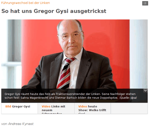 ZDF_Gysi_Kynast525