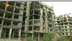 ZDF_h19_25102015_Assad_Gack1240