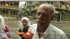 ZDF_h19_25102015_Assad_Gack2240