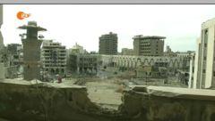 ZDF_h19_25102015_Assad_Gack3240