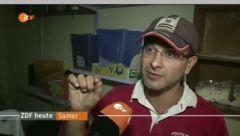 ZDF_h19_25102015_Assad_Gack4240