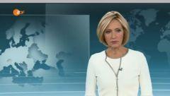 ZDF_h19_25102015_Assad_Gerster240