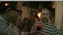 ZDF_h19_25102016_Assad_Gack240
