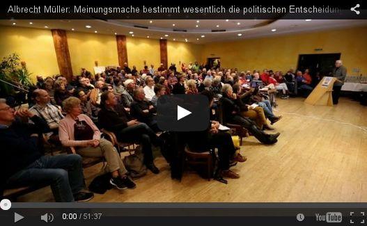 albrecht_müller_kiel527