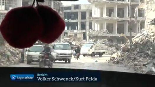 ARD_03112015_Aleppo_pelda525