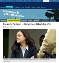 ARD_Akte_Zschäpe240
