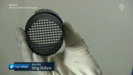 ARD_ts_25112015_VW_Luftgitter