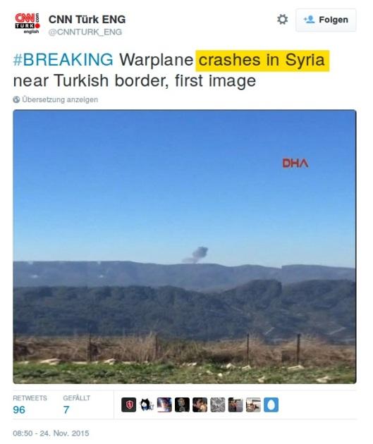 CNN_turk_syria_russia_jet_tweet