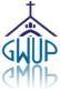 gwup_blog_header119