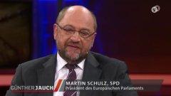 Jauch_15112015_Schulz