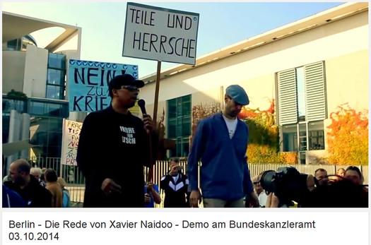 Naidoo_Kanzleramt_2014525