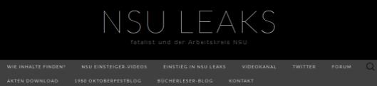 NSU_Leaks525