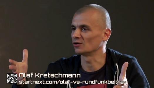 Olaf_Kretschmann_Nuoviso