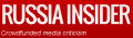 Russia-Insider-logo