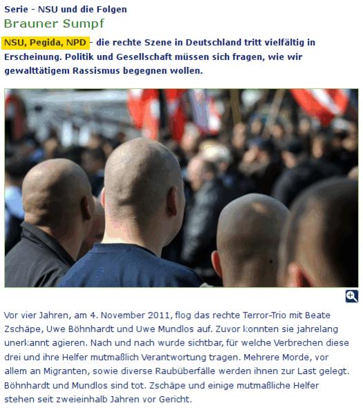 WDR5_NSU_Pegida525