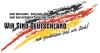 Wirsinddeutschland_Plauen_banner525