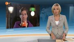 ZDF_04112015_sinai_absturz