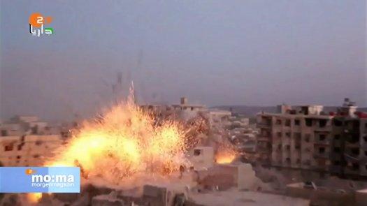 ZDF_12112015_Moma_syrien