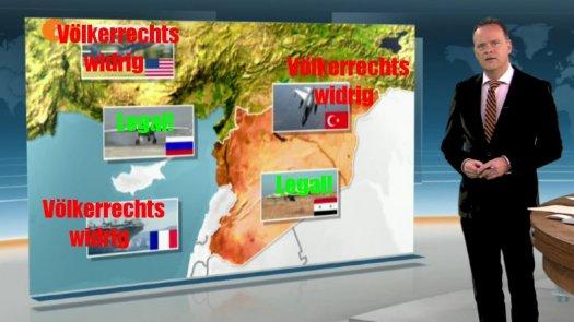 zdf_25112015_Syrien_Sievers