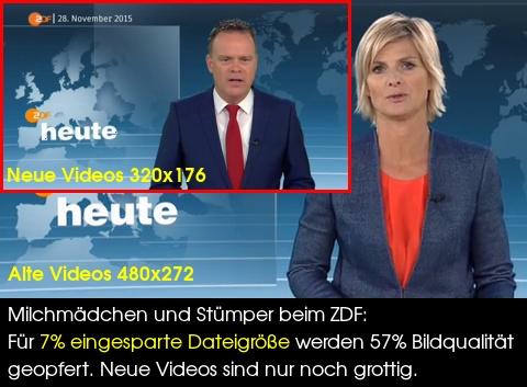 ZDF_31102015_480x272_tweet