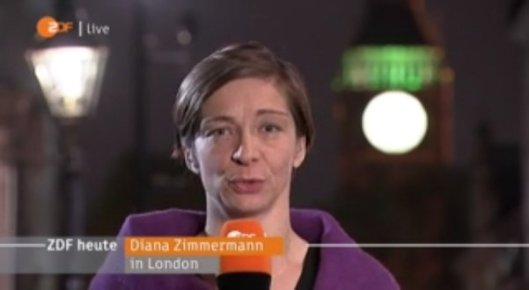 ZDF_h19_04112015_sinai_zimmermann
