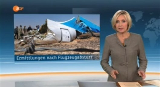 ZDF_h19_05112015_sinai_Gerster