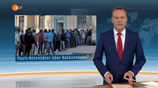 ZDF_h19_28112015_balkanroute1