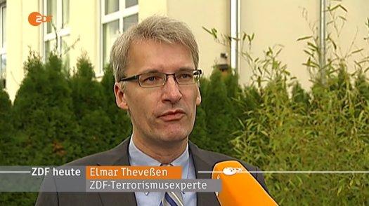 ZDF_h19_28112015_balkanroute3