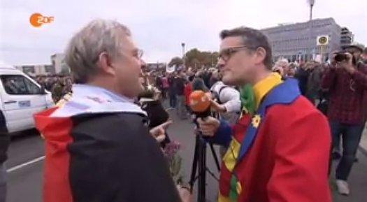 ZDF_heute-show_20112015_Kabelka_AfD