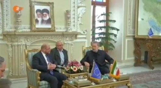 ZDF_hj_07112015_iran3