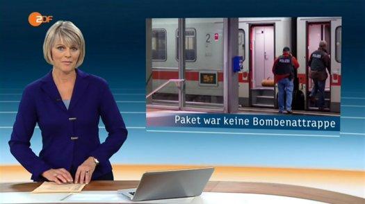 ZDF_hj_20112015_bombenattrappe