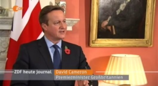 ZDF_hjo_05112015_sinai_Cameron
