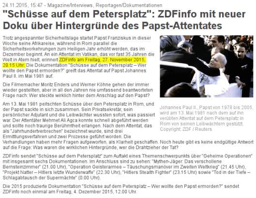 ZDFinfo_Papst658