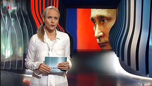 3sat_kulturzeit_11122015_Putin