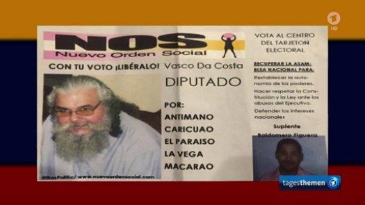 ARD_tagesthemen_06122015_Venezuela1