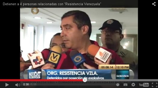 ARD_tagesthemen_06122015_Venezuela2