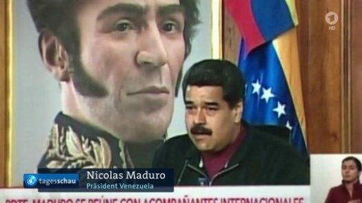 ARD_tagesthemen_06122015_Venezuela3