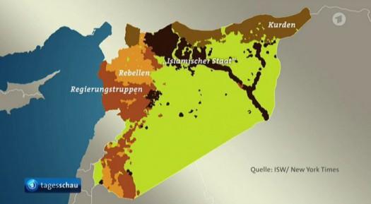 ARD_ts_09122015_Syrien